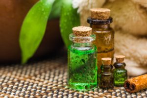 benefits-of-tea-tree-oil