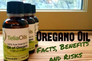 oregano-oil-for-herpes