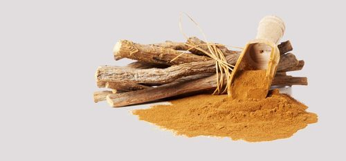 licorice-roots-mulethi-powder-500x500